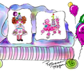 Rrpoodle_5with_birthday_cake5_comment_10713_thumb