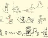 Rsmoo_cartoon_fabric_thumb