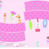 Rrmy_picka_pocket_dress_shop_thumb