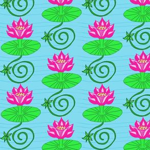 wave_lotus