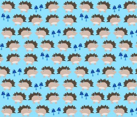 Rrmultiple_hedgehogs_blue_shop_preview