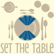 SetTheTable-Blue