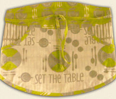 Rrsetthetable-green_comment_14284_preview