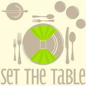 Rrsetthetable-green_shop_thumb