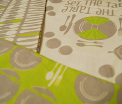 Rrsetthetablestripes-green_comment_9505_preview