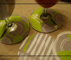 Rrsetthetablestripes-green_comment_9507_preview