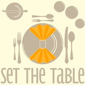 Rsetthetable-orange_shop_thumb