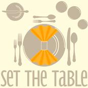 SetTheTable-Orange