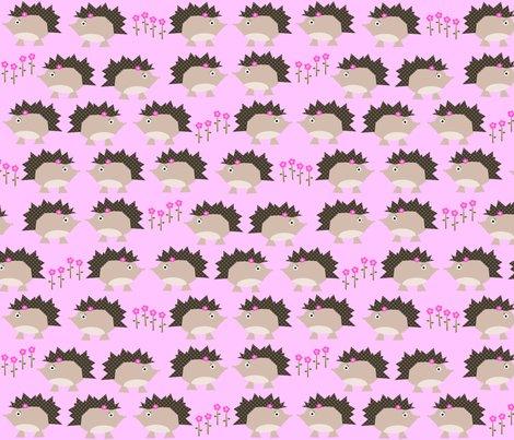 Rmultiple_hedgehogs_pink_shop_preview