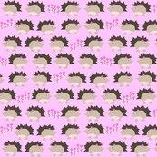 Rmultiple_hedgehogs_pink_shop_thumb