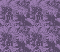 Rtone-on-tone_purple_asters_9_24_07_005_ch_comment_37603_thumb