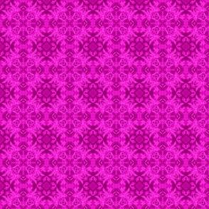 qt_2_crop_fushia_aster_Picnik_collage