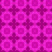 Rqt_b_2x2_fushia_aster_45_picnik_collage_shop_thumb