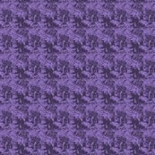 Rrtone-on-tone_purple_asters_9_24_07_005_shop_thumb