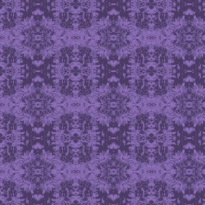 mirrored tone-on-tone_purple_asters_9_24_07_005-ch