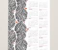R2012_arborvitae_calendar_comment_33438_thumb