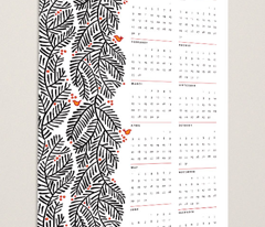 Rr2011_arborvitae_calendar_comment_33438_preview