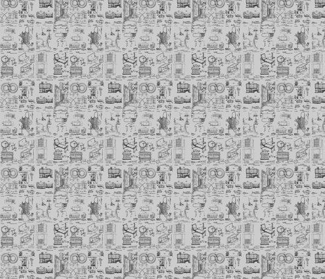 Rafricanamerinventions-grey_shop_preview