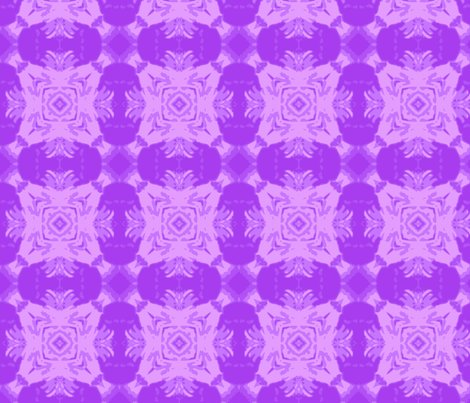 Rcrop_aster_45_purple_picnik_collage_shop_preview