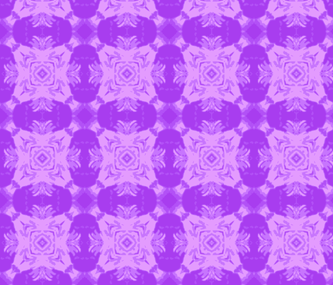 crop_aster_45_purple_Picnik_collage-ch fabric by khowardquilts on Spoonflower - custom fabric
