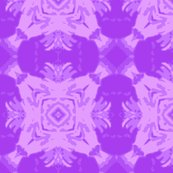 Rcrop_aster_45_purple_picnik_collage_shop_thumb