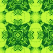 Rcrop_45_aster_green_picnik_collage_shop_thumb