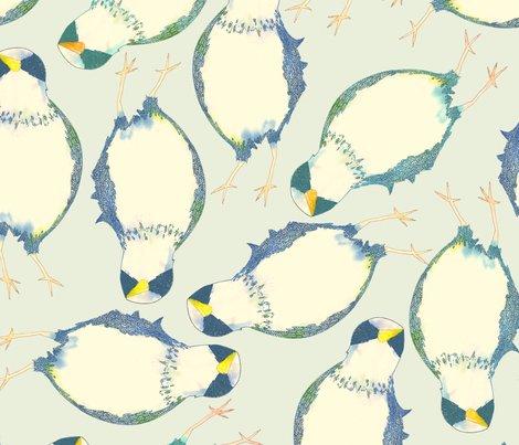 Rrbluebirds_shop_preview