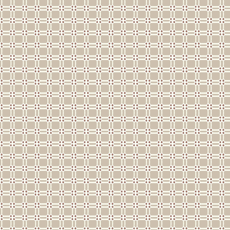 Lucky Four fabric by kristopherk on Spoonflower - custom fabric