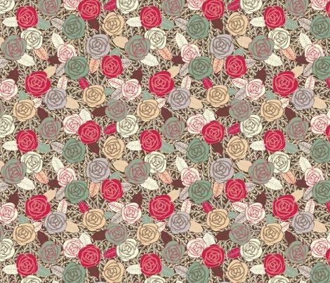 Rrautumn_flowers_shop_preview