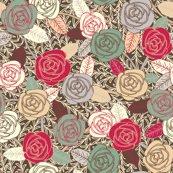 Rrautumn_flowers_shop_thumb