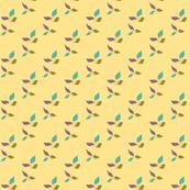 heathered_birds-ed