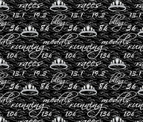 Run_for_the_bling_gia_wavy_back-01_shop_preview