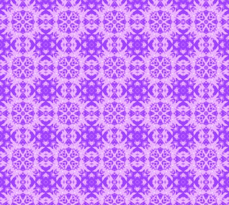 Lavender_crop_45_multi_aster_picnik_collage_shop_preview