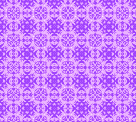 lavender_crop_45_multi_aster_Picnik_collage-ch fabric by khowardquilts on Spoonflower - custom fabric