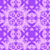 Lavender_crop_45_multi_aster_picnik_collage_shop_thumb