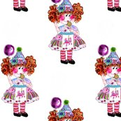 Rrdoll_for_fill_150_shop_thumb