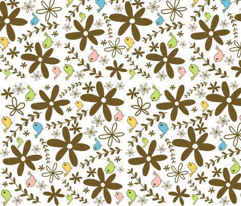 Rrrrrfabric_brown_flowers_print_ready_shop_preview