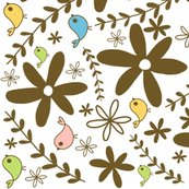 Rrrrrfabric_brown_flowers_print_ready_shop_thumb