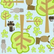 Rrfabric_forest_friends_print_ready_shop_thumb