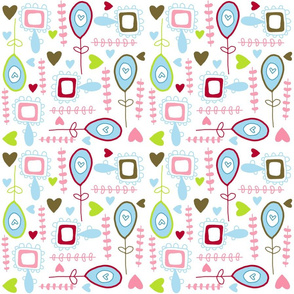 fabric_fresh_picked_print_ready