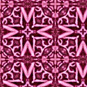 Crop_b_star_power_hdh_picnik_collage_shop_thumb
