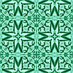 crop_b_star_power_invertrose__green_Picnik_collage