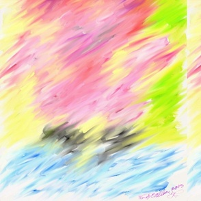 art_565g