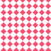 Rvll_hedgehog_skirt_coordinating_mini_check_shop_thumb