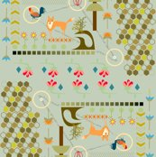 Rfoxy_pattern_shop_thumb