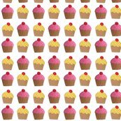 Rspoonflowercupcakes_shop_thumb
