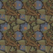 Rrdamask6c_shop_thumb