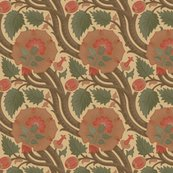 Rdamask8b_shop_thumb