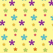 Rhappy_flowers_pale_yellow_shop_thumb