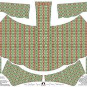 Rrrapron_pattern_sheet_jpeg_shop_thumb